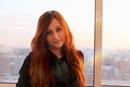 Личный фотоальбом Ирины Скрипкиной