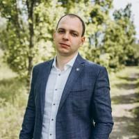 Фотография Vanya Dorofeev