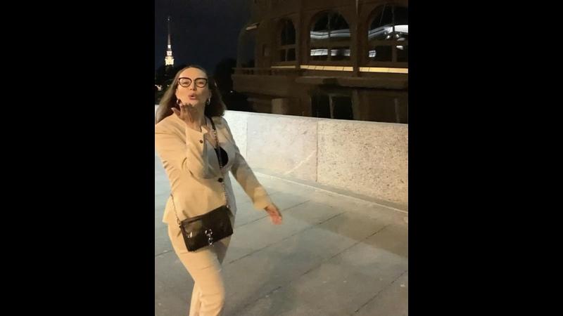 Видео от Ольги Мельниковой
