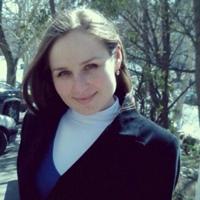 Анна Васильева фото №3