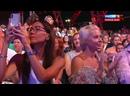 Филипп Киркоров - Атлантида Remix DJ Катя Гусева 480p.mp4