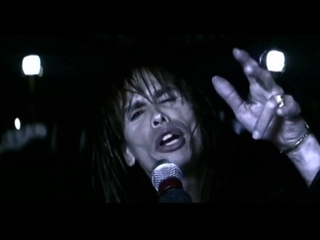 Aerosmith ★ I Dont Want To Miss A Thing  ☆OST from Armageddon☆