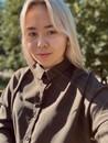 Персональный фотоальбом Лии Ахметзяновой