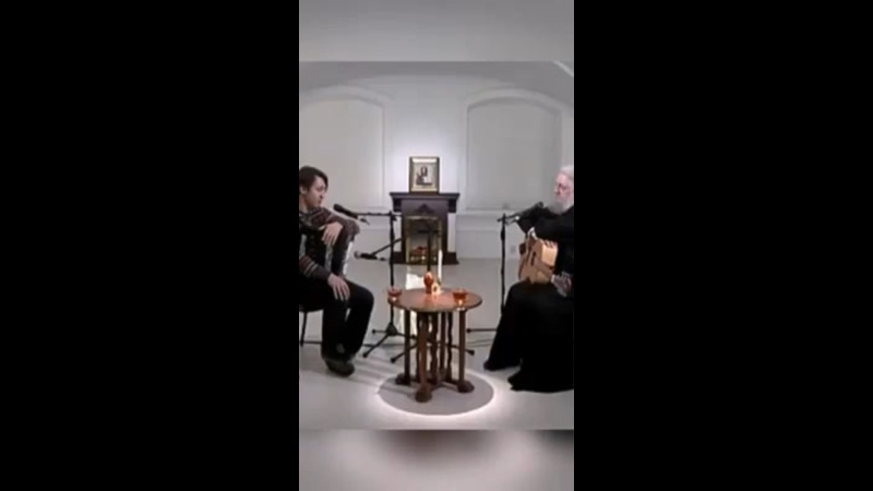 Видео от Светланы Солоповой