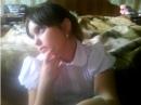 Фотоальбом Юлии Хачко