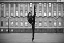 Фотоальбом Дарьи Ржевской