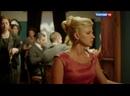 Королева красоты. 1 серия 2015 Мелодрама @ Русские сериалы_001.mp4