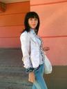 Анастасия Ильичева, Рязань (деревня), Россия