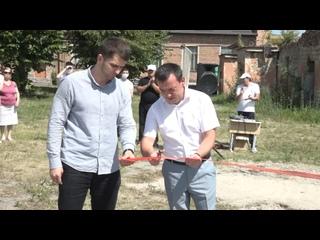 Video by Molodaya-Gvardia Kbr