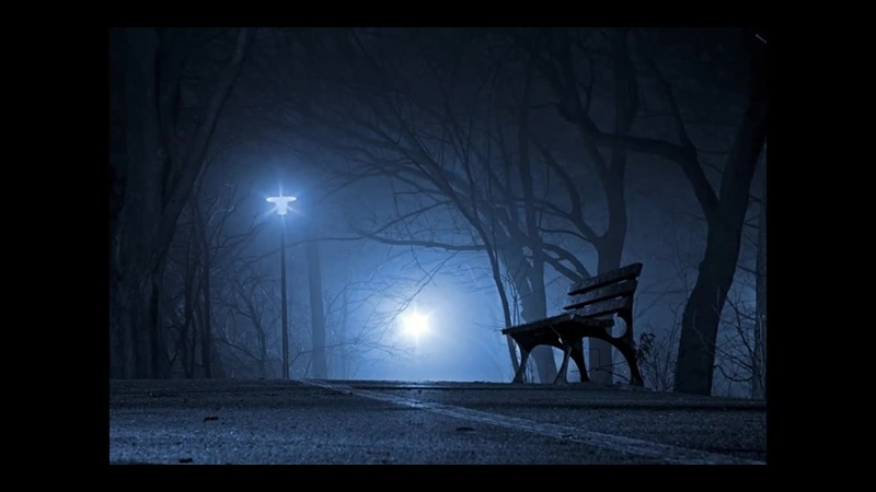 Пусть будет вечер добрым Музыка Richard Clayderman Romantic instrumental