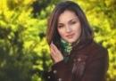 Анна Мальцева, 34 года, Днепропетровск (Днепр), Украина
