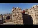 Восточный Кипр город призрак Фамагуста 2 часть