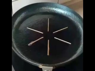 Необычная закуска