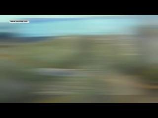 Video by 8 канал - Красноярский край