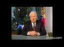 Борис Ельцин - Пьяный кучер