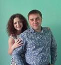 Богдан Павлюк, Ивано-Франковск, Украина