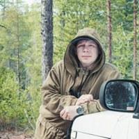 Фотография Витали Шлапацкого ВКонтакте