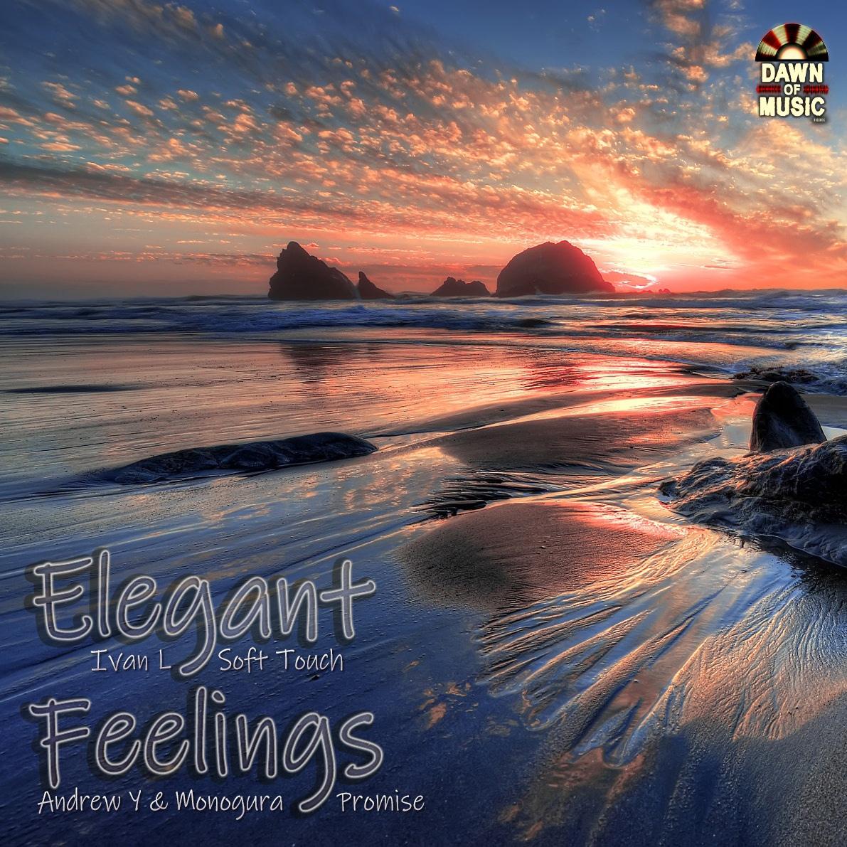 Elegant Feelings