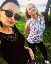 Туча Алина   Ростов-на-Дону   44
