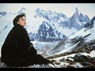 Крик камня / Cerro Torre: Schrei aus Stein (1991) Режиссер: Вернер Херцог