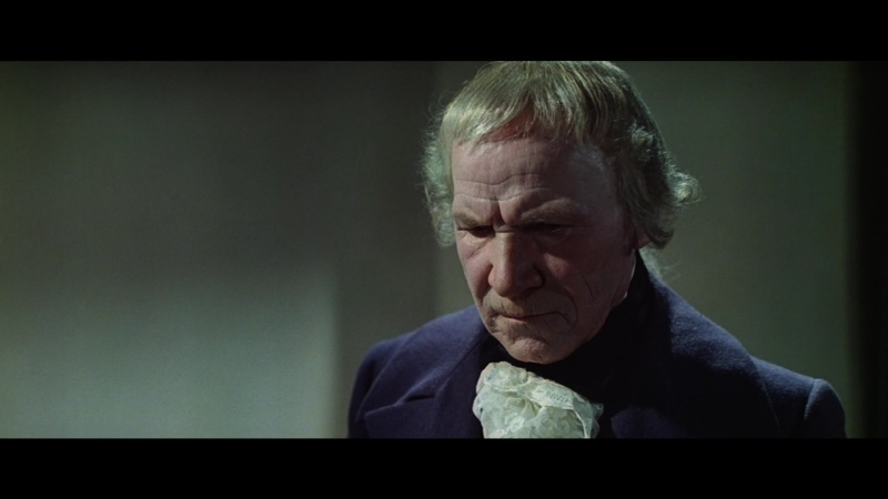 Война и мир Фильм 3 1812 год