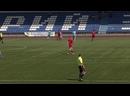 Юные футболисты из Йошкар-Олы обыграли команды из Нижнего Новгорода и Чувашии