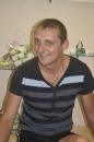 Александр Ткаченко фотография #16