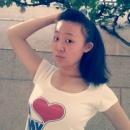 Персональный фотоальбом Vanessa Kim