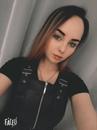 Личный фотоальбом Алины Часовских