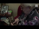 «8 лет! За что»- Хачатрян Л.А. фильм 1, Мой ГУЛАГ