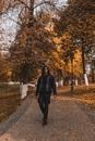 Шепс Олег | Москва | 0