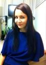 Персональный фотоальбом Ольги Резенковой