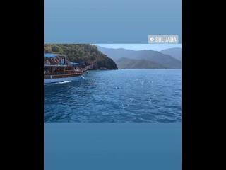 Video by Anna Afanasyeva
