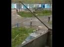В Приморье мужчина выжил после взрыва гранаты у него в руках