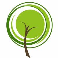 Логотип Свой круг