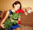 Фотоальбом Анны Евсович