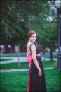 Фотоальбом Ренаты Шариповой