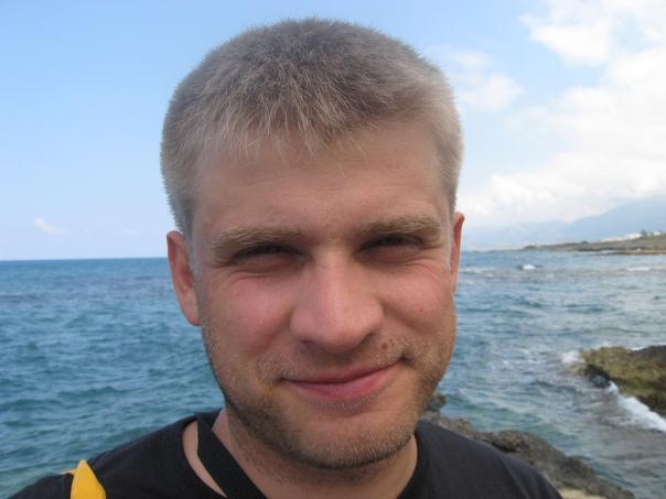 Александр Блинов, 39 лет, Санкт-Петербург, Россия