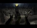 Превратности Судьбы Коты Воители Ролевая Игра