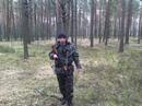 Стас Коцкулич, Ивано-Франковск, Украина