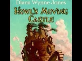 Ходячий замок, глава первая, в которой Софи беседует со шляпками
