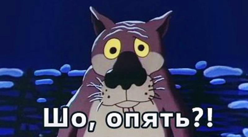 Плюс 1,9 миллиарда рублей. Свежие данные по госдолгу Беларуси