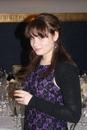 Персональный фотоальбом Ксении Семёновой