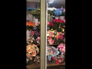 Видео от Svetlana Smok
