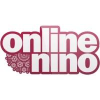 Логотип Нижний Новгород OnLine