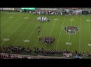 Pt. 2/4 Miami at North Carolina State Week 10 NCAAF 2020 Viasat Sport RU