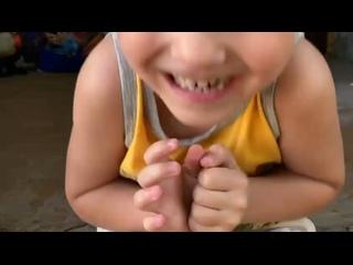 Video by Vitaly Shanin