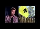 Протасевич про службу у военных преступников из тербата Азов полное видео
