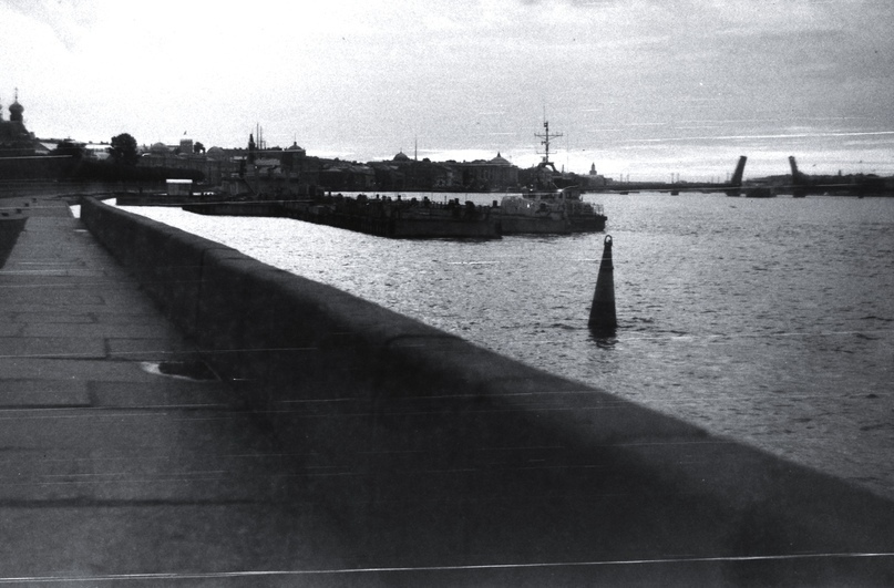 Палиндром, изображение №5