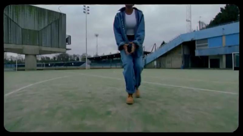 Видео от Hip Hop Educational Project